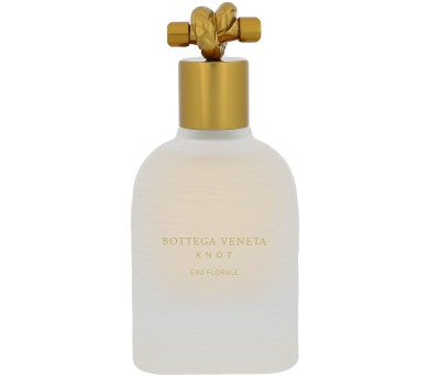 Parfémovaná voda Bottega Veneta Knot Eau Florale + DOPRAVA ZDARMA