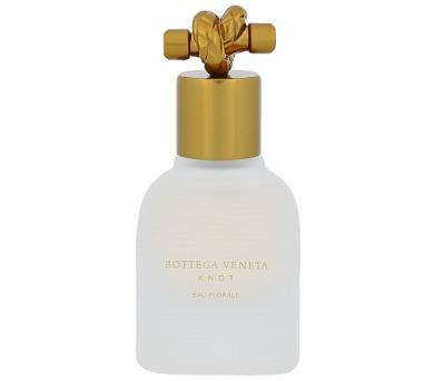 Parfémovaná voda Bottega Veneta Knot Eau Florale