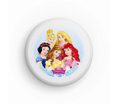 Disney Princess SVÍTIDLO STROPNÍ LED 4x2,5W 900lm 2700K Massive 71884/28/P0 + DOPRAVA ZDARMA