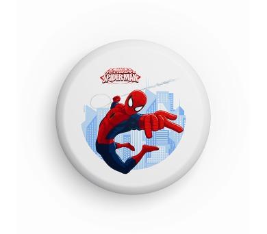 Disney Spider-man SVÍTIDLO STROPNÍ LED 4x2,5W 900lm 2700K Massive 71884/40/P0 + DOPRAVA ZDARMA