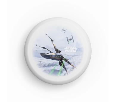 Disney Star Wars SVÍTIDLO STROPNÍ LED 4x2,5W 900lm 2700K Massive 71884/51/P0 + DOPRAVA ZDARMA
