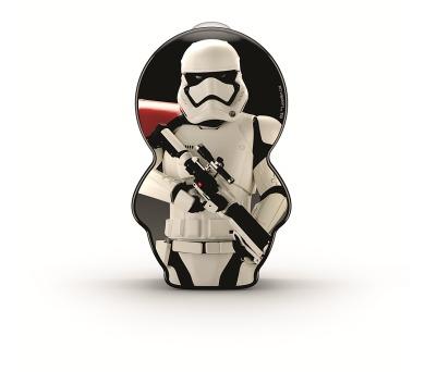DISNEY BATERKA StormTrooper Star Wars Massive 71767/97/P0
