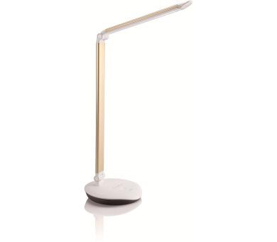 Lever LAMPA STOLNÍ LED 5W 4000K