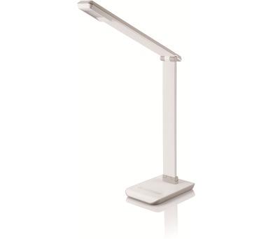 Crane LAMPA STOLNÍ LED 4W 250lm 4000K