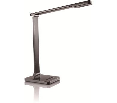 Caliper LAMPA STOLNÍ LED 6W 4000K