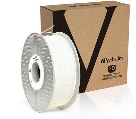 Verbatim PRIMALLOY struna 1,75 mm pro 3D tiskárnu