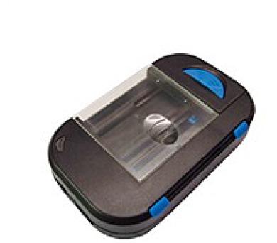 Univerzální Nabíječka Patona 4v1 AA/AAA/foto/video/USB/MT