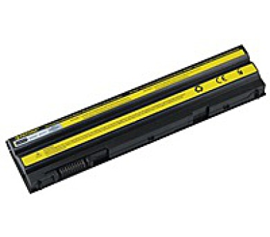 Baterie Patona pro Dell Latitude E6420 4400mAh Li-Ion 11,1V