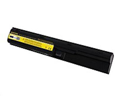 Baterie Patona pro HP ProBook 4330s 4400mAh Li-Ion 11,1V PR06