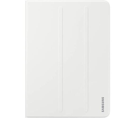 Samsung pouzdro pro Tab S3 White (EF-BT820PWEGWW) + DOPRAVA ZDARMA