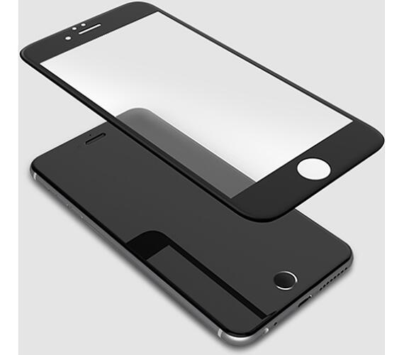 3D tvrzené sklo iPhone 6,6s
