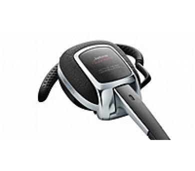 Jabra Bluetooth Headset SUPREME+ + DOPRAVA ZDARMA