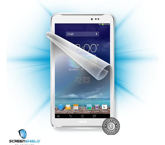 Screenshield™Asus Fonepad Note 6 ochrana displeje + DOPRAVA ZDARMA