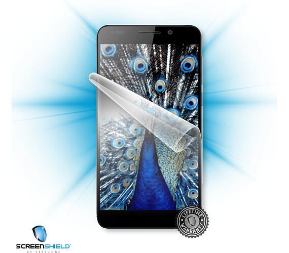 Screenshield™ Huawei Honor 6 ochrana displeje