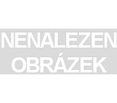 SMU Móda Návrhářské portfolio + pastelky