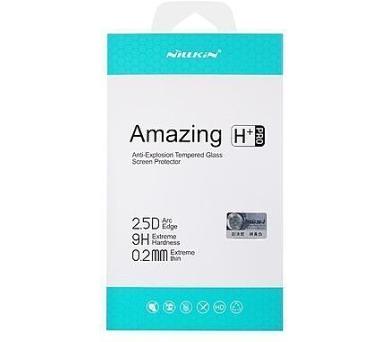 Nillkin Tvrzené Sklo 0.2mm H+ PRO 2.5D pro Huawei P10 Lite (8595642294426)
