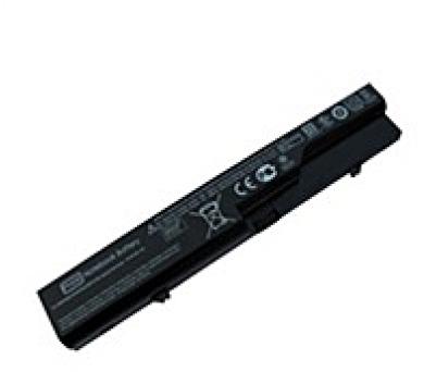 Baterie Patona pro HP ProBook 4320s 4400mAh 10,8V