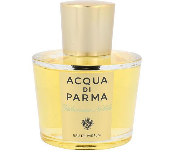 Parfémovaná voda Acqua Di Parma Gelsomino Nobile + DOPRAVA ZDARMA