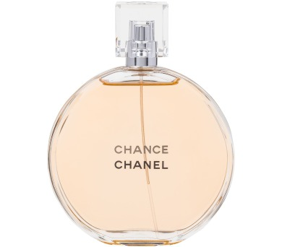 Chanel Chance + DOPRAVA ZDARMA