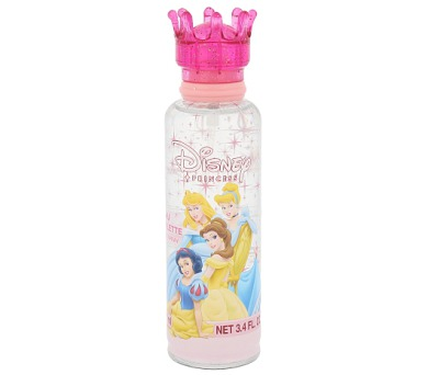 Toaletní voda Disney Princess Princess