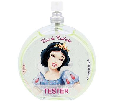 Toaletní voda Disney Princess Snow White