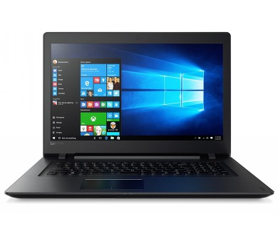 IP110 17,3 i5-7200U 8GB 1T 2G W10 Lenovo