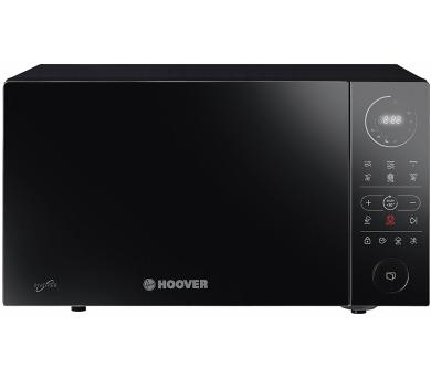 Hoover HMCI25TB + dárek žehlička TIM 2500 EU v hodnotě 1.599 Kč* + DOPRAVA ZDARMA