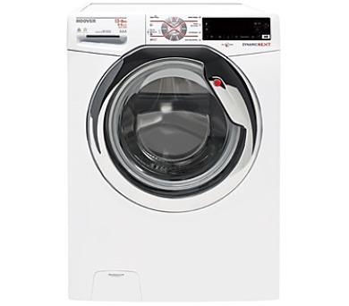 Pračka se sušičkou prádla WDWT 4138AHC-S + dárek žehlička TIM 2500 EU v hodnotě 1.599 Kč* + DOPRAVA ZDARMA