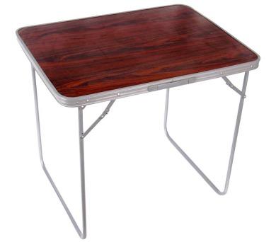 Kempingový stůl Monza + DOPRAVA ZDARMA