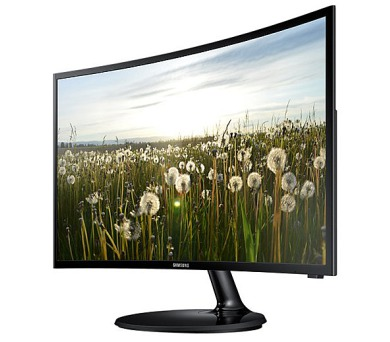 """Samsung 27"""" LCD V27F390 - T2 tuner + DOPRAVA ZDARMA"""
