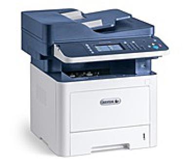 Xerox WorkCentre 3335V_DNI + DOPRAVA ZDARMA