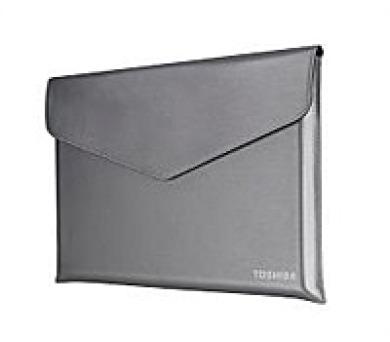 "Toshiba OP pouzdro 15.6"" Ultrabook Sleeve Z50"