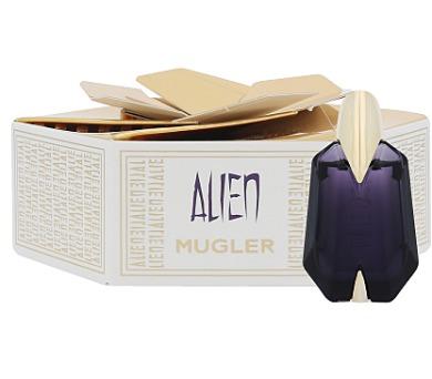 Parfémovaná voda Thierry Mugler Alien