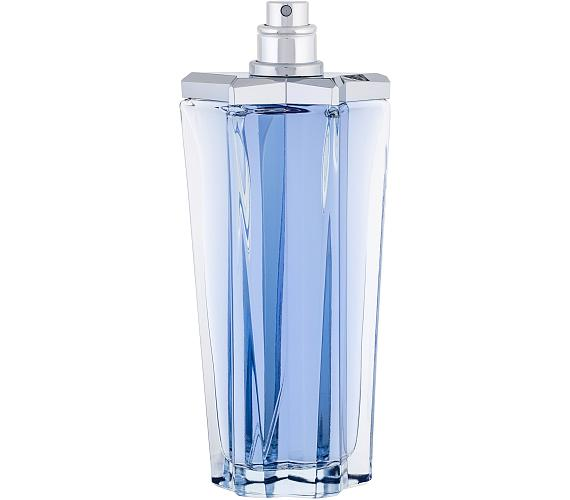 Parfémovaná voda Thierry Mugler Angel + DOPRAVA ZDARMA