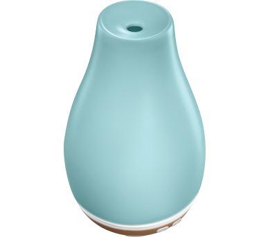 Homedics Ellia Blossom ultrazvukový aroma difuzér ARM-510BL + DOPRAVA ZDARMA