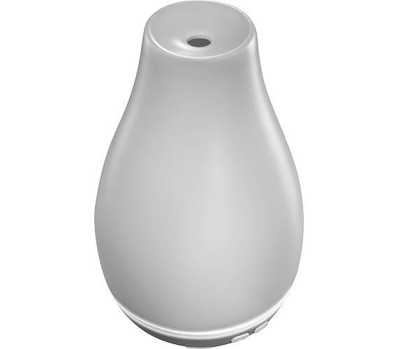 Homedics Ellia Blossom ultrazvukový aroma difuzér ARM-510GY + DOPRAVA ZDARMA