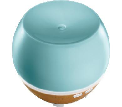 Homedics Ellia Awaken ultrazvukový aroma difuzér ARM-530BL + DOPRAVA ZDARMA
