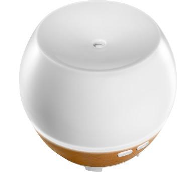 Homedics Ellia Awaken ultrazvukový aroma difuzér ARM-530WT + DOPRAVA ZDARMA