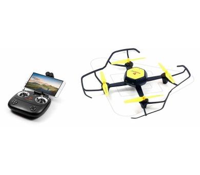 Technaxx TrendGeek kvadrokoptéra - dron s kamerou + DOPRAVA ZDARMA