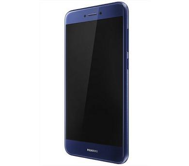 Huawei P9 Lite 2017 DualSIM gsm tel. Blue + DOPRAVA ZDARMA