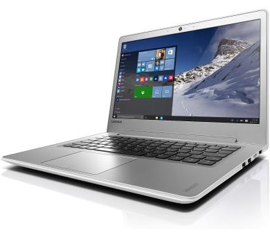 Lenovo IdeaPad 510S 13,3 FHD/I7-6500U/8G/256SSD/AMD2G/W/10H + DOPRAVA ZDARMA
