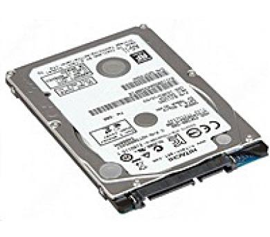 HITACHI (HGST) HDD TRAVELSTAR Z5K500