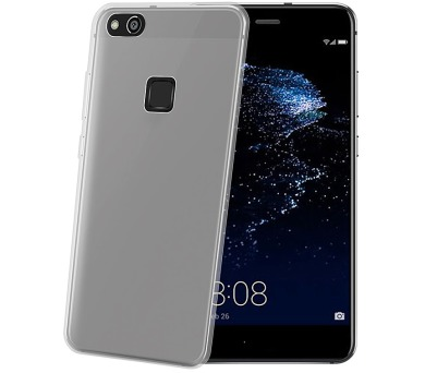 CELLY Huawei P10 Lite