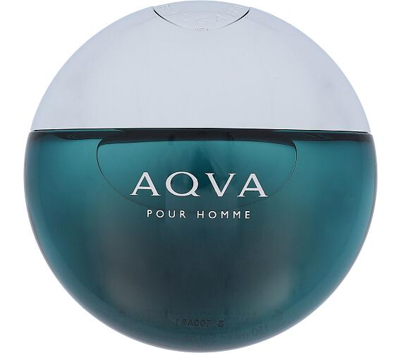Bvlgari Aqva Pour Homme + DOPRAVA ZDARMA