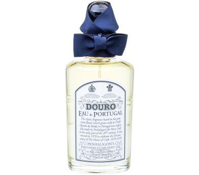 Penhaligon´s Douro