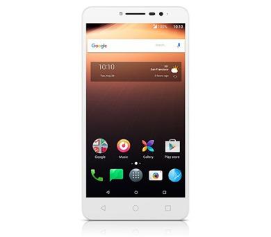Mobilní telefon Alcatel A3 XL 9008D