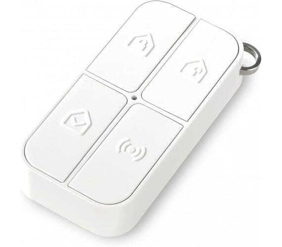 iSmartAlarm klíčenka (ISA-RC3G)