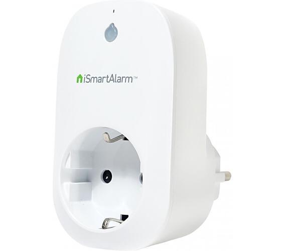 iSmartAlarm chytrá Wi-Fi zásuvka
