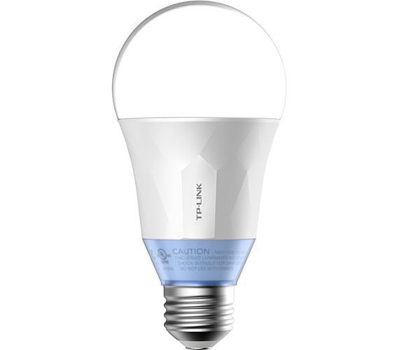 TP-link Smart WiFi LED LB120