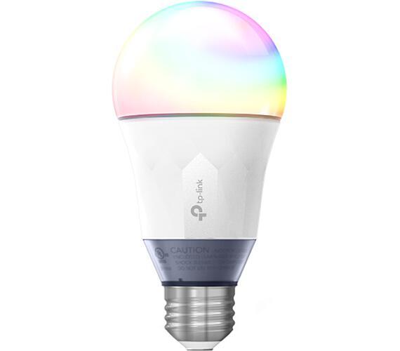 TP-link Smart WiFi LED LB130 + DOPRAVA ZDARMA